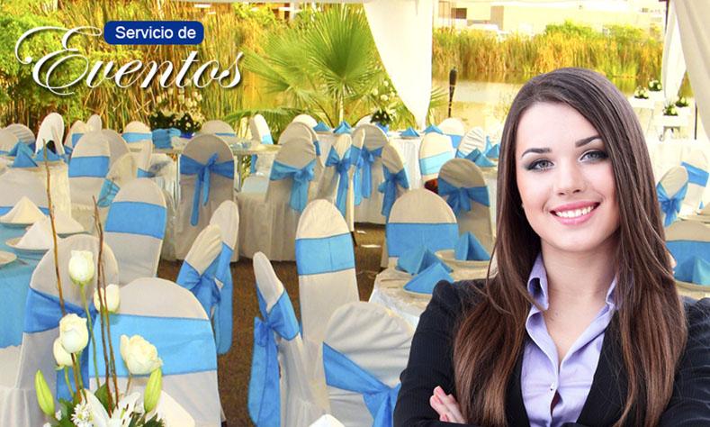REUNIDONES EJECUTIVAS SALON HOTEL DONPELAYO
